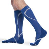 Sigvaris Compression Stockings